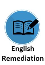 English Remediation