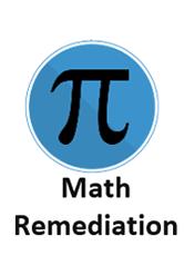 Math Remediation